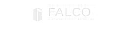 falco-immobilier