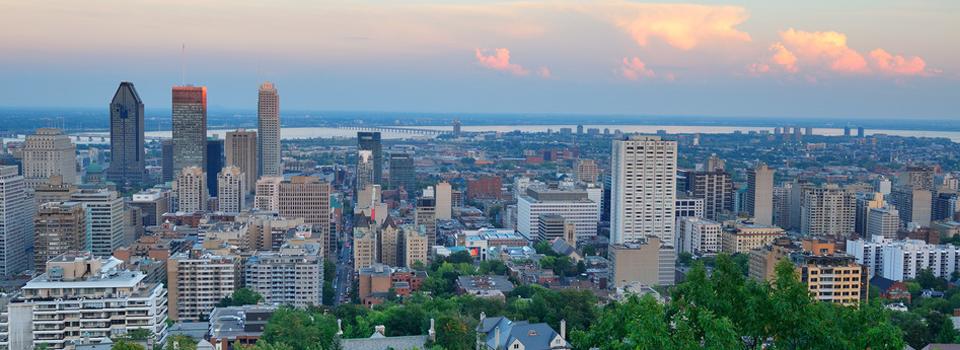bg-Montreal1