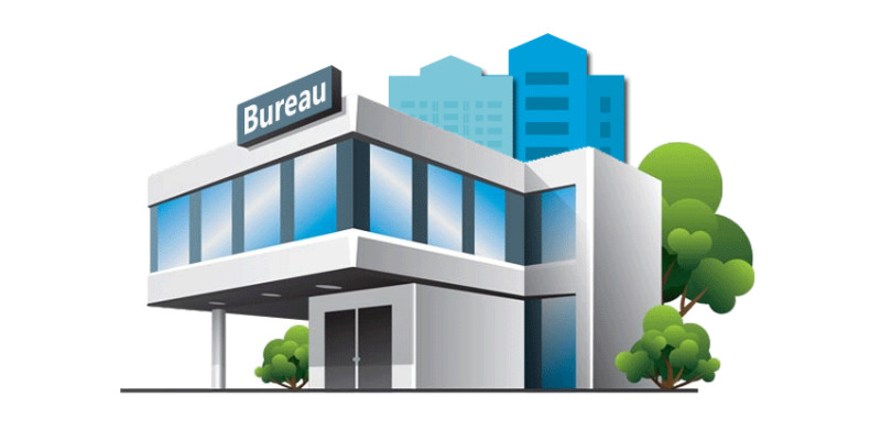 Espaces bureaux et commercial à louer – Ste-Foy
